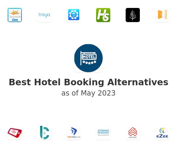 Best Hotel Booking Alternatives