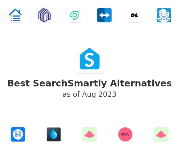 Best SearchSmartly Alternatives