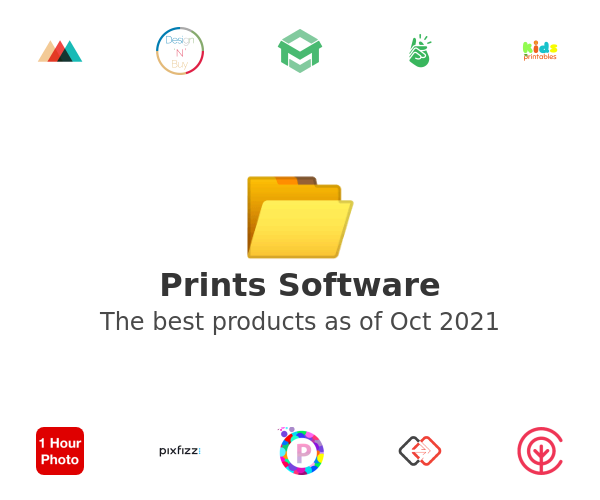 Prints Software