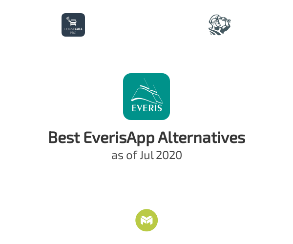 Best EverisApp Alternatives