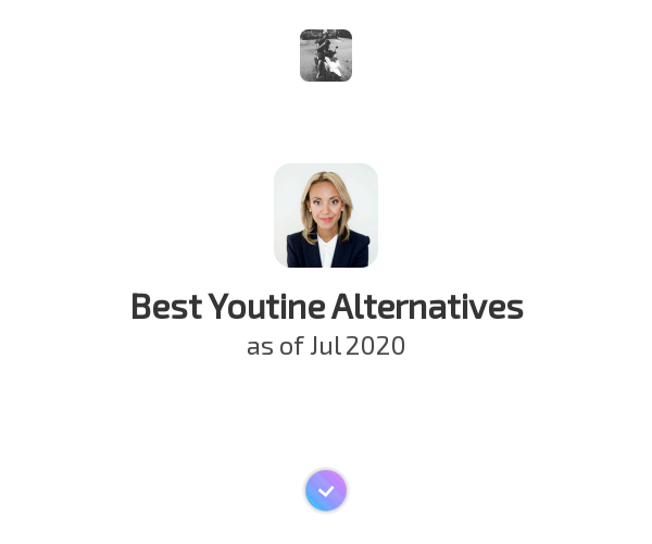 Best Youtine Alternatives