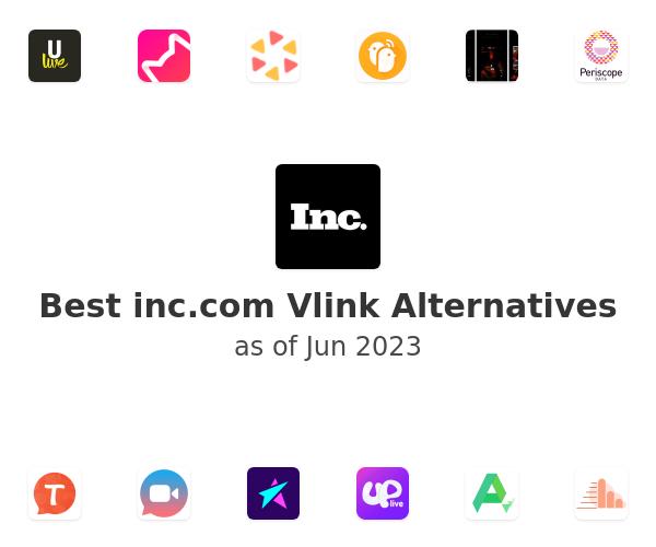 Best Vlink Alternatives