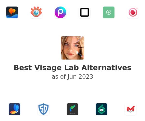 Best Visage Lab Alternatives