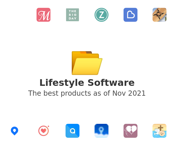 Lifestyle Software