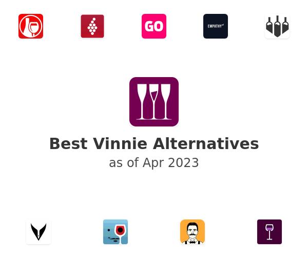 Best Vinnie Alternatives