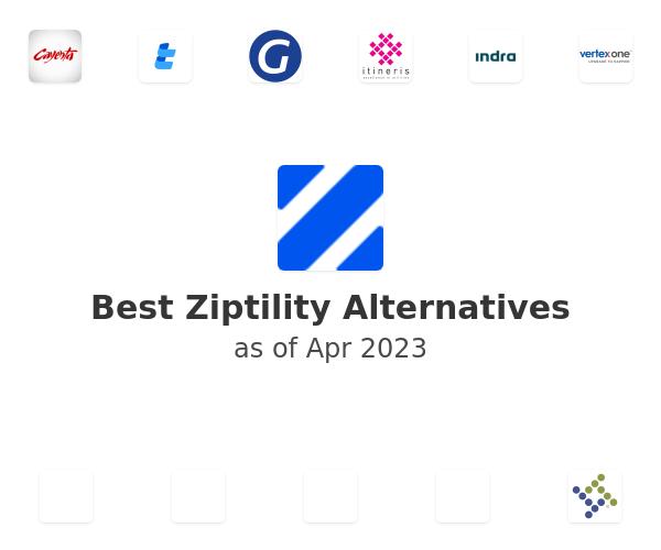 Best Ziptility Alternatives