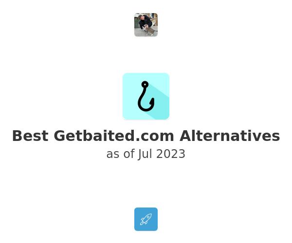 Best Baited Alternatives