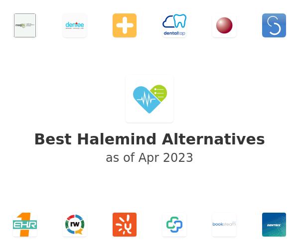 Best Halemind Alternatives