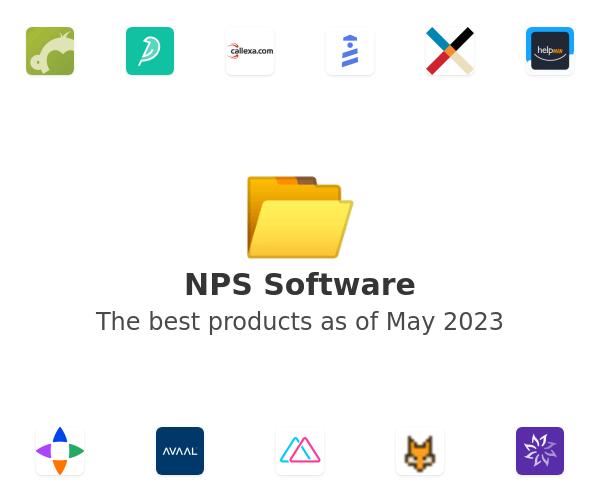 NPS Software