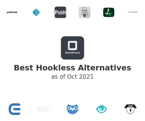Best Hookless Alternatives