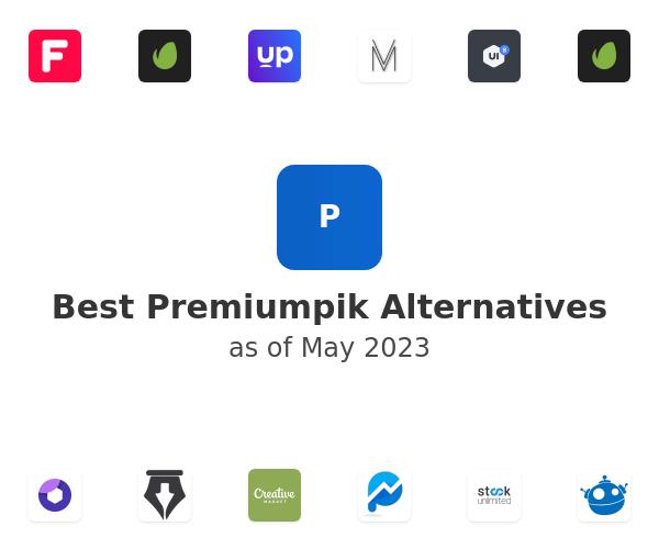 Best Premiumpik Alternatives