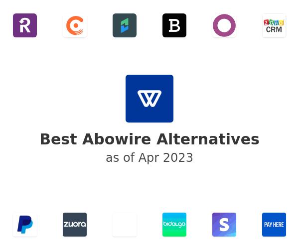 Best Abowire Alternatives