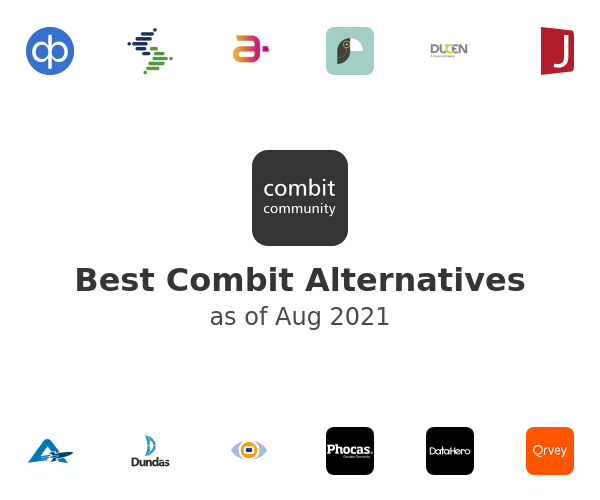 Best List & Label Alternatives