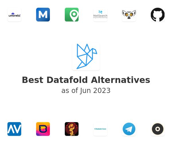 Best Datafold Alternatives