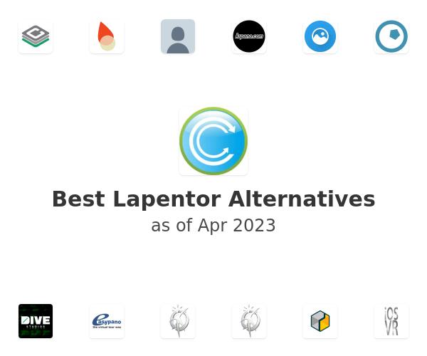 Best Lapentor Alternatives