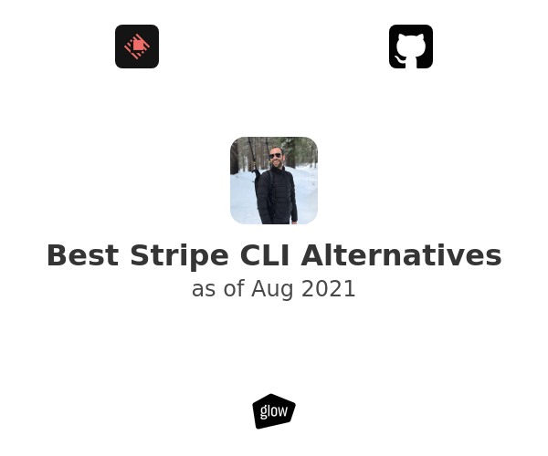 Best Stripe CLI Alternatives