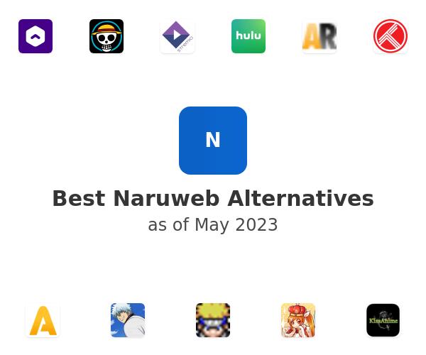 Best Naruweb Alternatives