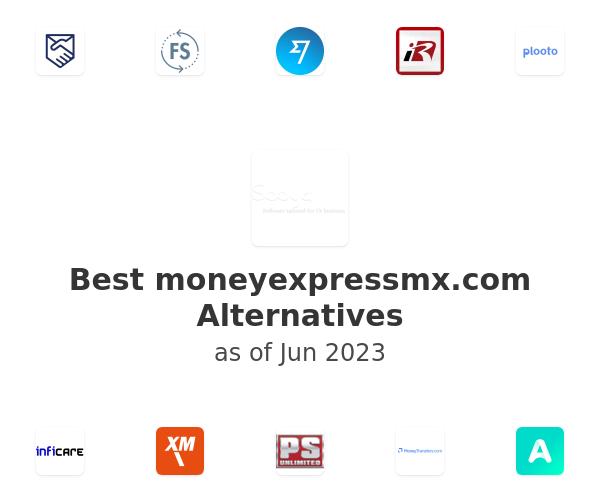 Best MoneyXpress Alternatives