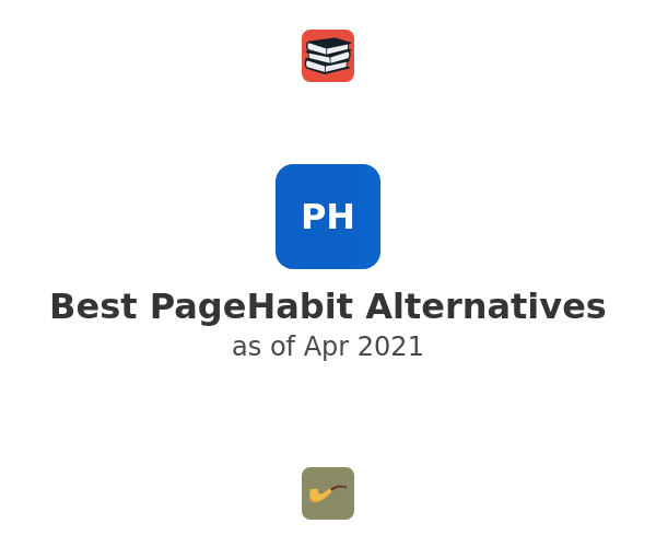 Best PageHabit Alternatives