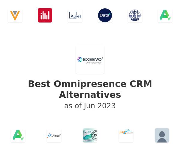 Best Indegene Omnipresence Alternatives