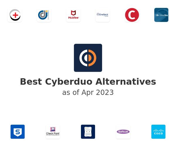Best Cyberduo Alternatives
