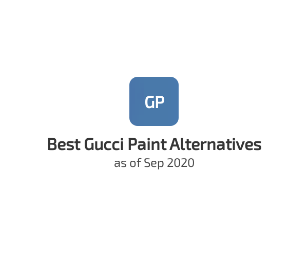 Best Gucci Paint Alternatives