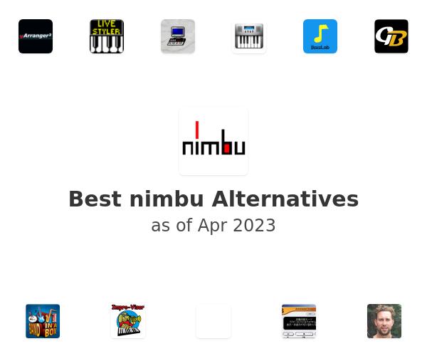 Best nimbu Alternatives