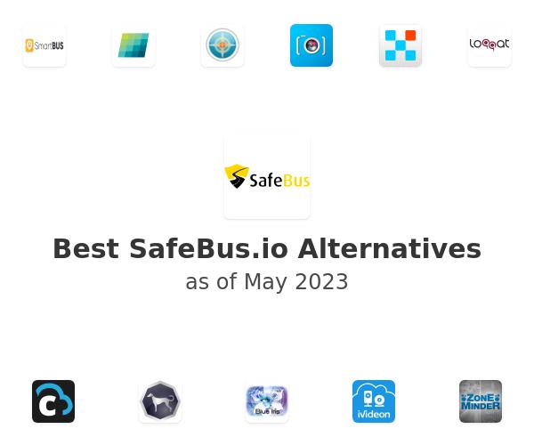 Best SafeBus.io Alternatives