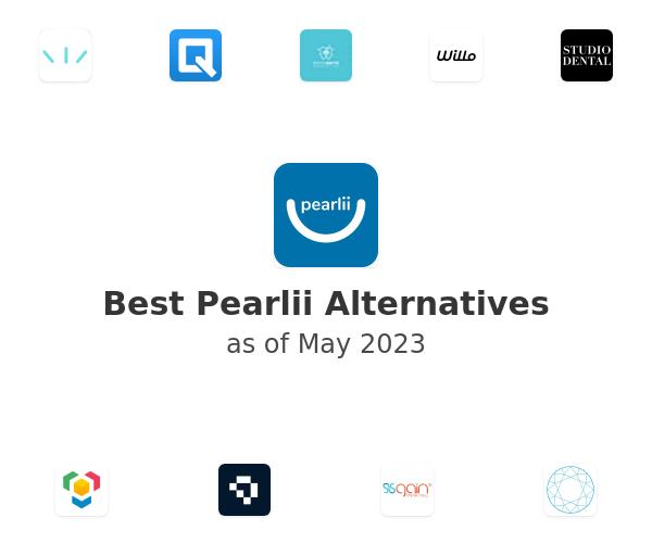 Best Pearlii Alternatives
