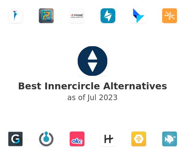 Best Innercircle Alternatives