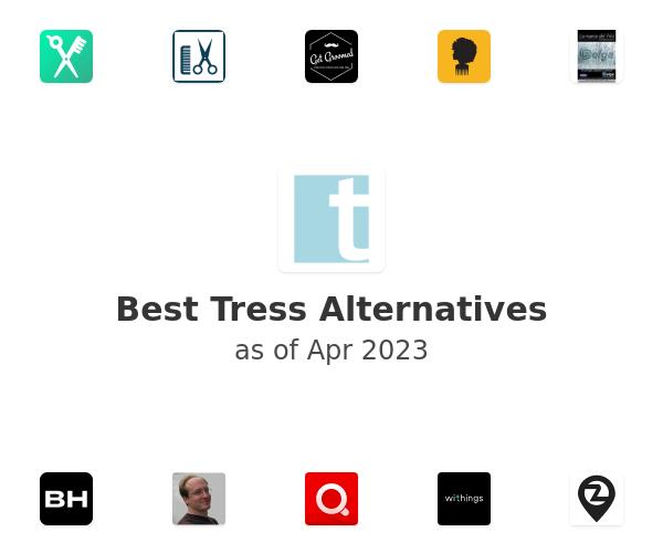 Best Tress Alternatives