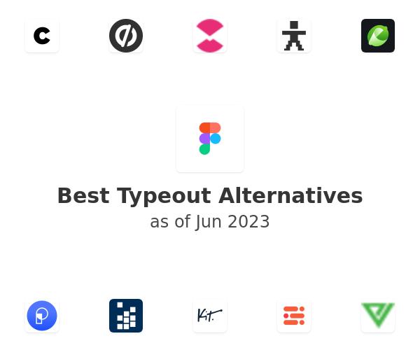 Best Typeout Alternatives
