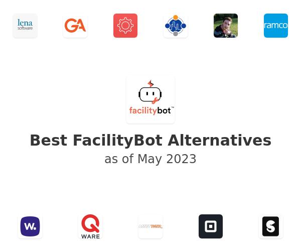 Best FacilityBot Alternatives