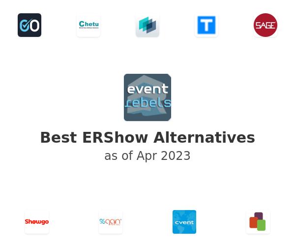 Best ERShow Alternatives