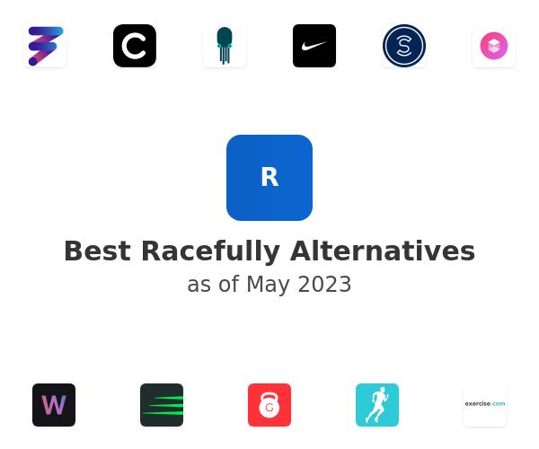 Best Racefully Alternatives