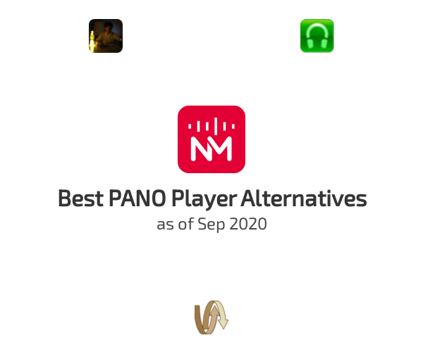Best PANO Player Alternatives