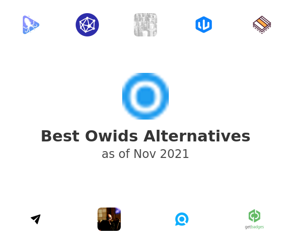 Best Owids Alternatives