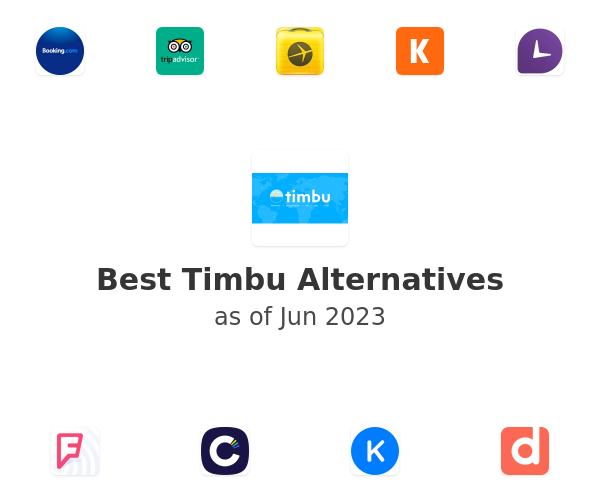 Best Timbu Alternatives
