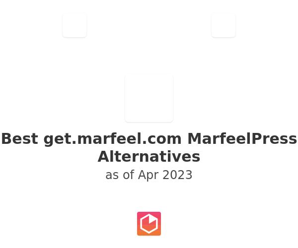 Best MarfeelPress Alternatives