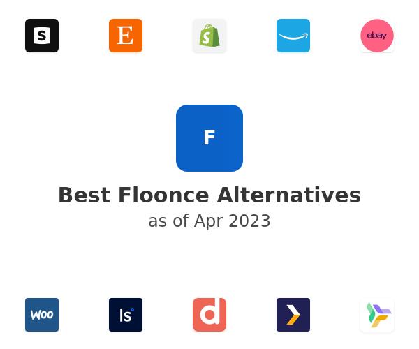 Best Floonce Alternatives