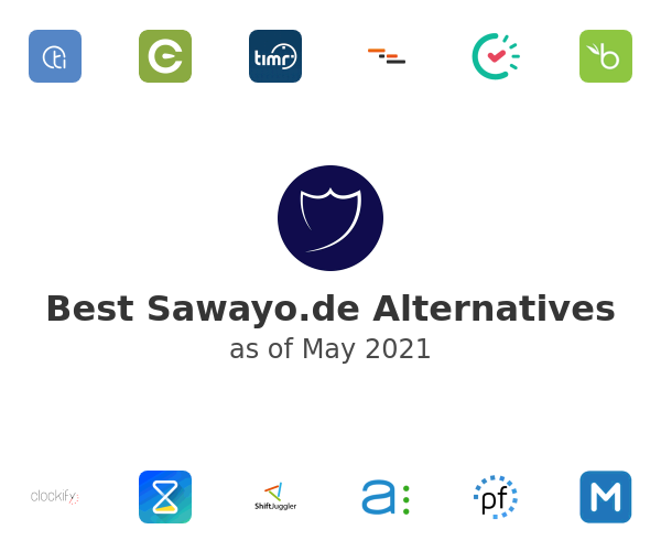 Best Sawayo.de Alternatives