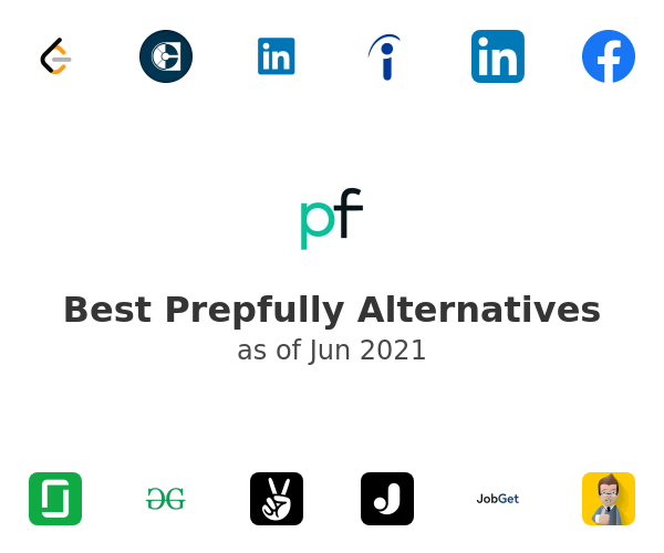 Best Prepfully Alternatives