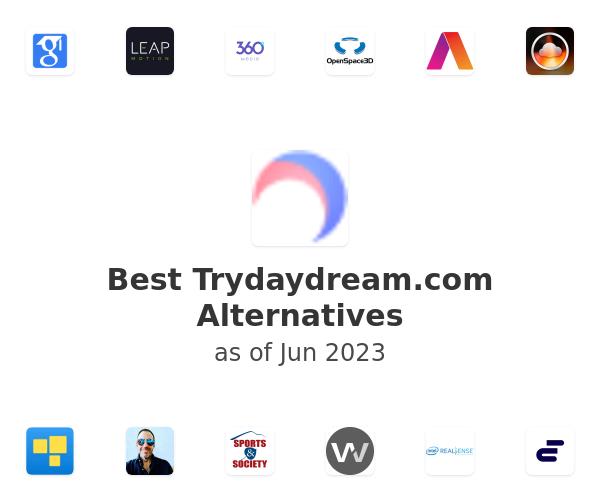 Best Daydream Alternatives