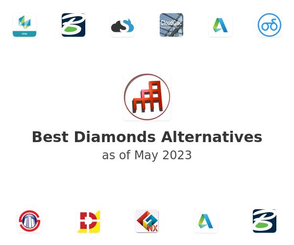 Best Diamonds Alternatives