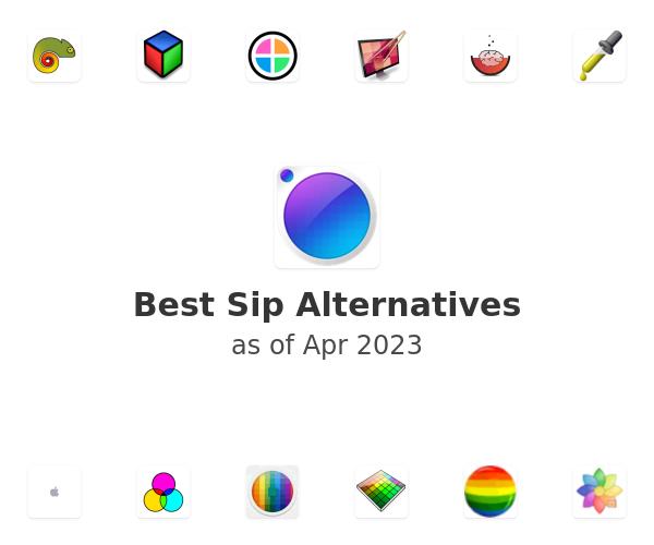 Best Sip Alternatives