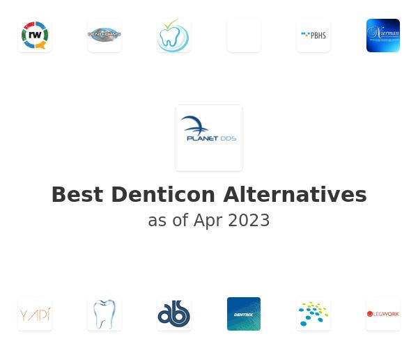 Best Denticon Alternatives