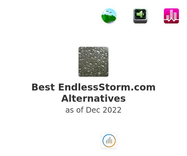 Best EndlessStorm.com Alternatives