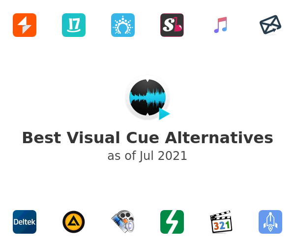 Best Visual Cue Alternatives