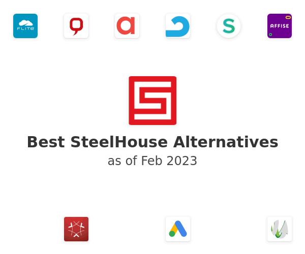 Best SteelHouse Alternatives