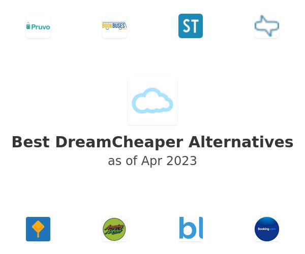 Best DreamCheaper Alternatives